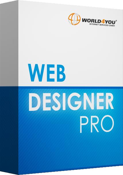 webdesigner_pro.png