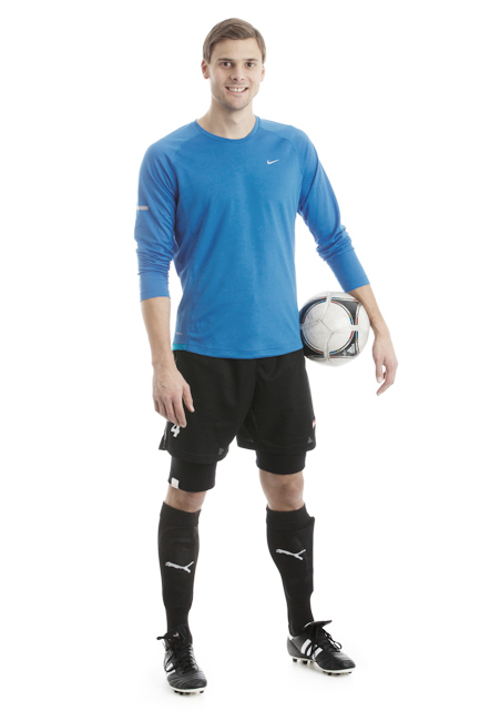 fotboll-ljus.jpg