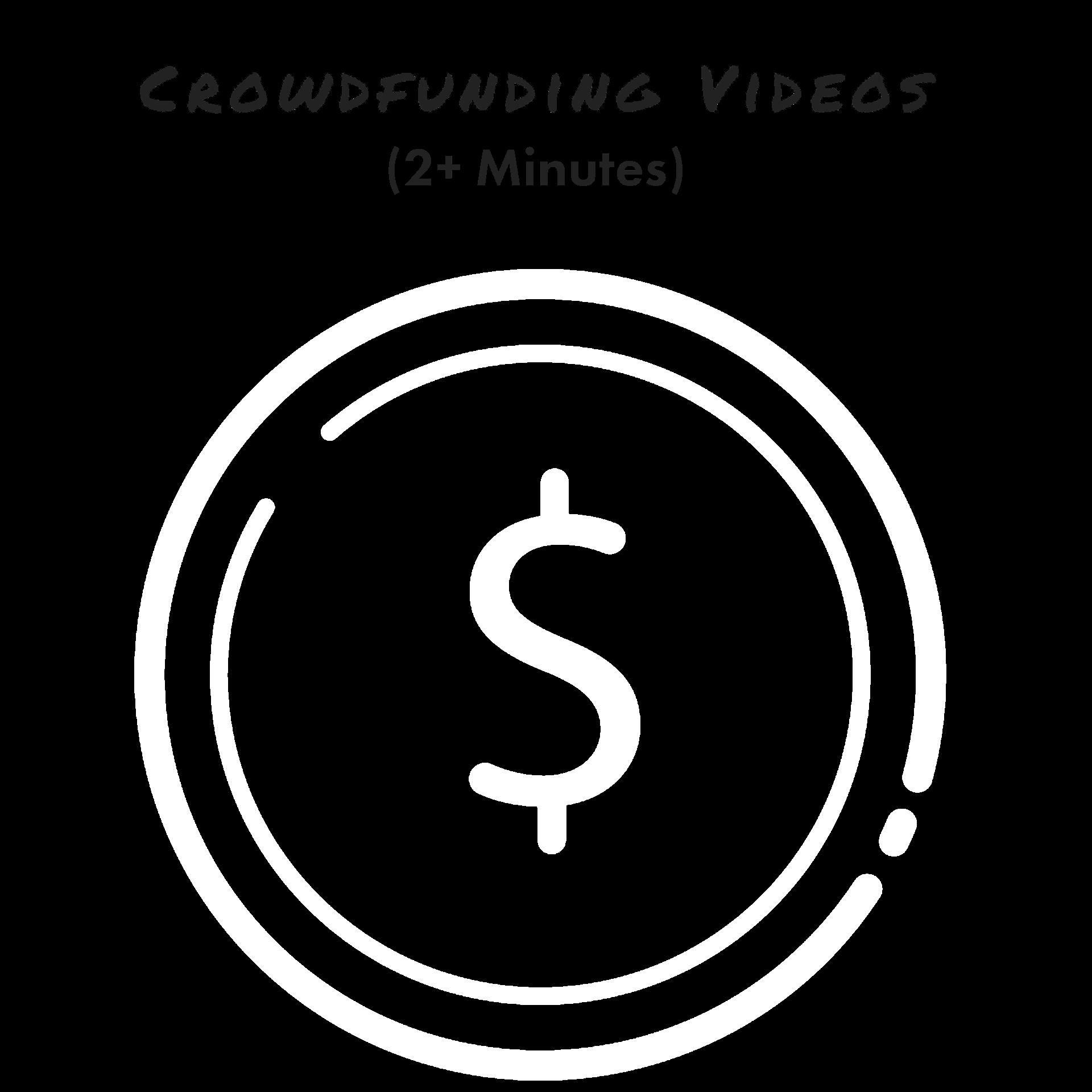 crowdfund2.png