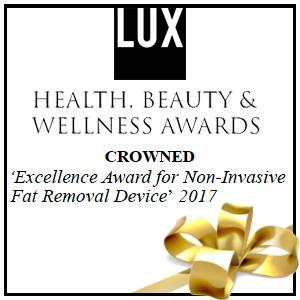 LUX-LipofirmPRO-Award2017.jpg