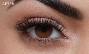 SVS-Lashes-After.jpg
