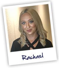 Beaute21-Rachael.jpg