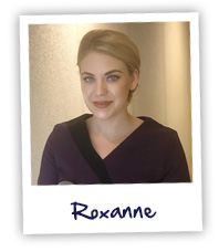 Beaute21-Roxanne.jpg