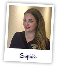 Beaute21-Sophie.jpg