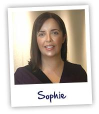 Beaute21-Sophie2.jpg
