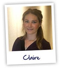 Beaute21-Claire.jpg
