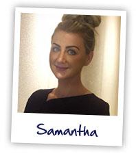 Beaute21-Samantha.jpg