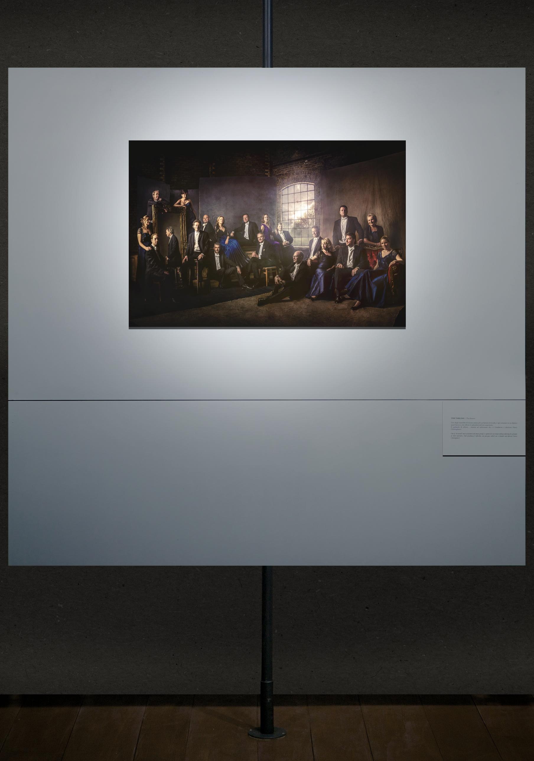 exposició Sixteen.jpg