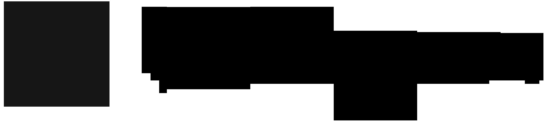 instagram_logo_2