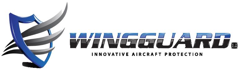 logo_wingguard.png