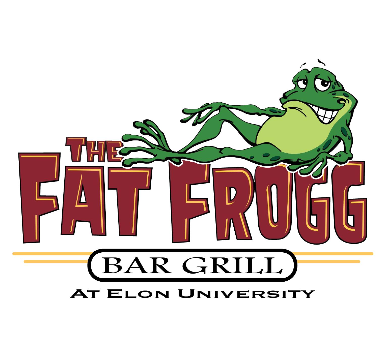 Fat Frogg  logo-01 THUNMB-01.png