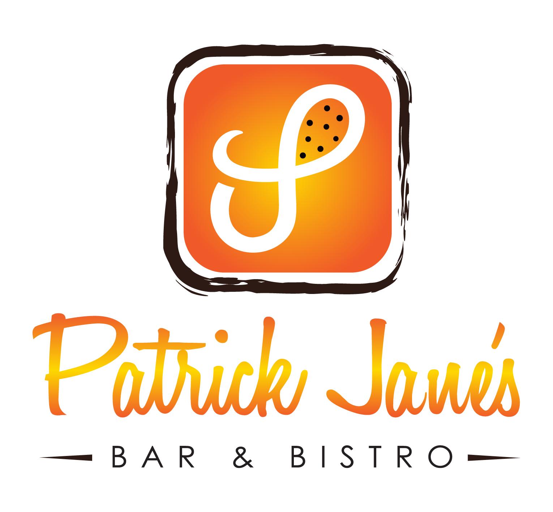 Patrick Janes  logo-01 THUNMB-01.png