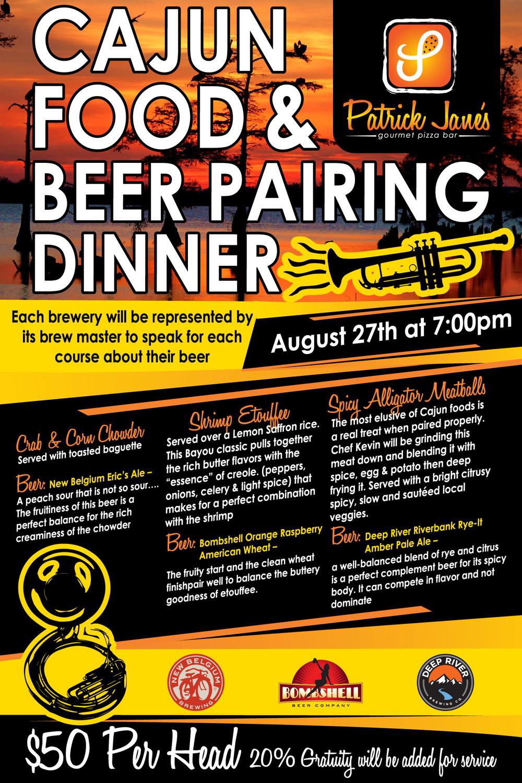 food and beer pairing.jpg