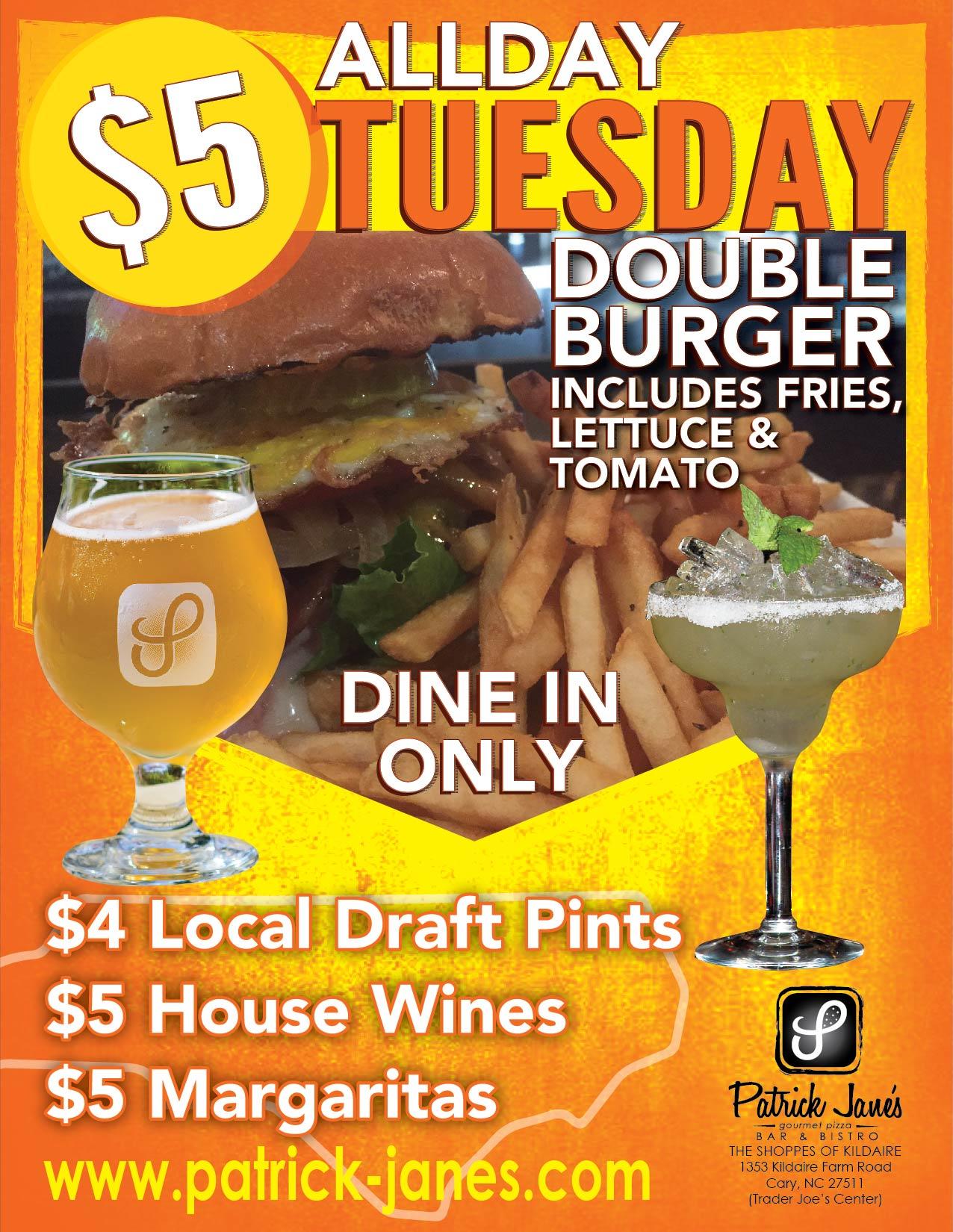 17CPJ-$5 Tuesday Burger POSTER REV A1 ai-01.jpg
