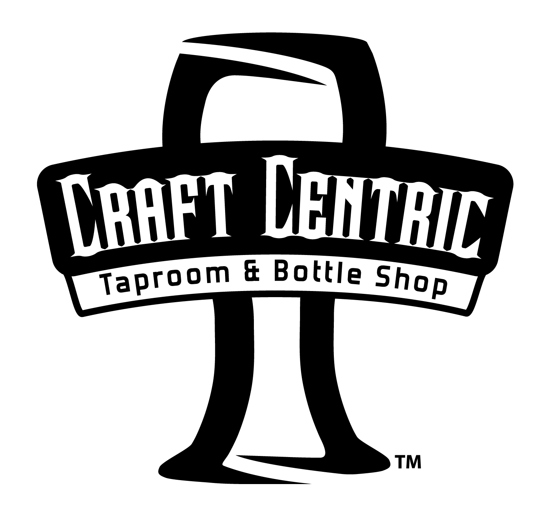 Craft Centric  logo-01 THUNMB-01.png