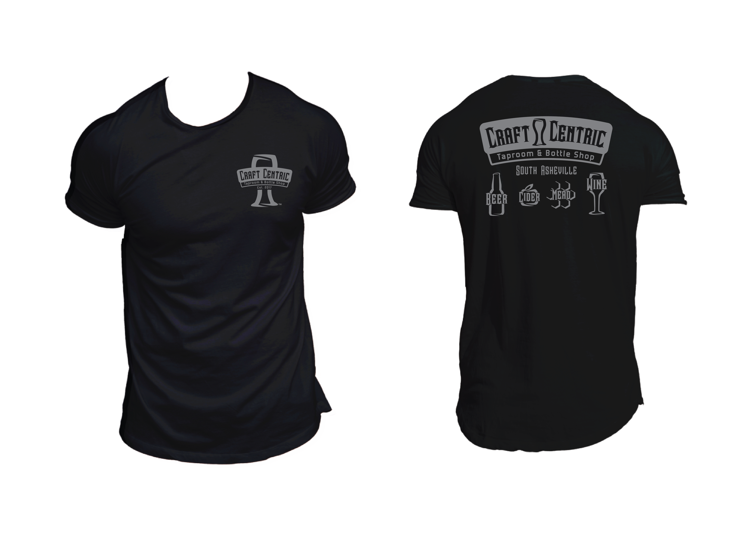 17CCC-TSHIRTS REV A3 APPROVED SEND -01-01-01.png