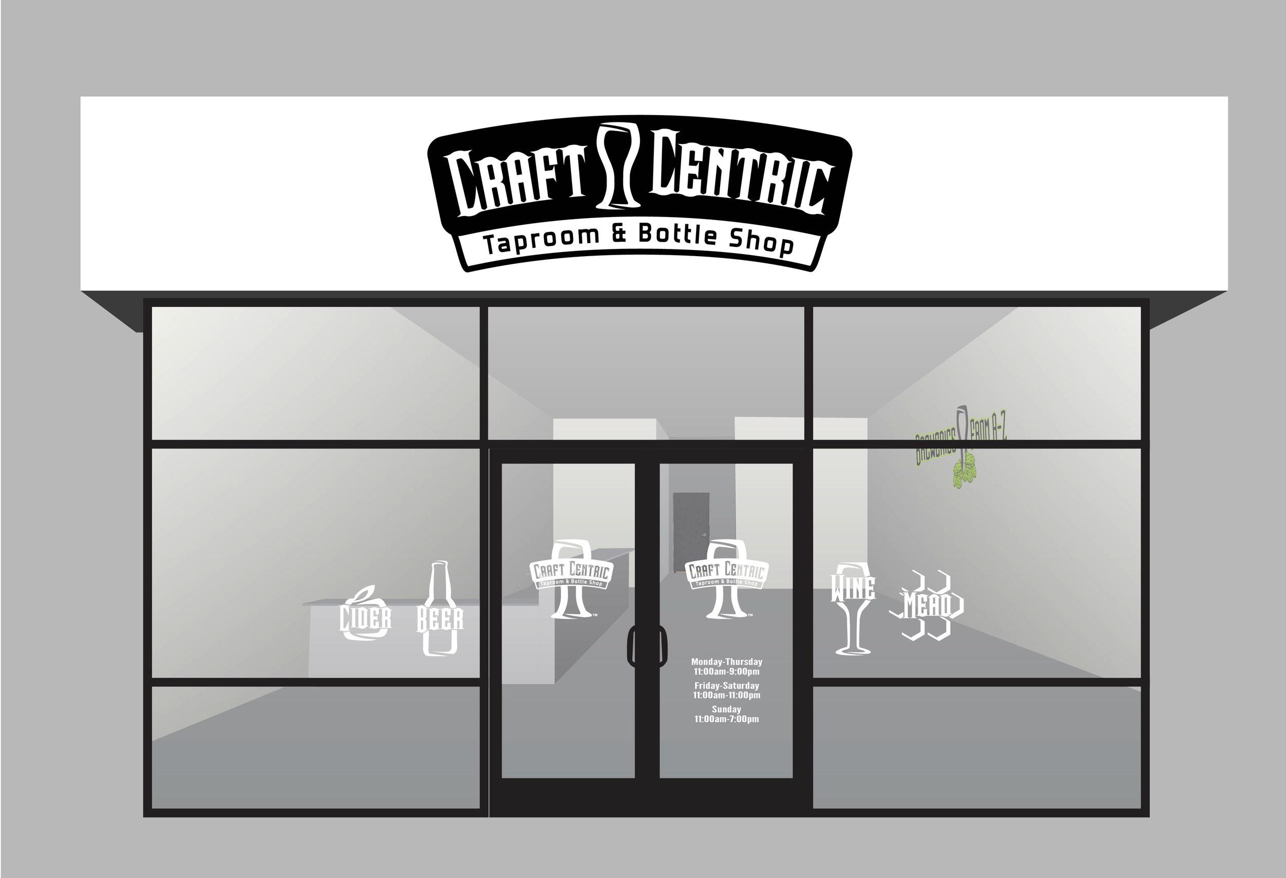 STORE FRONT-01.png