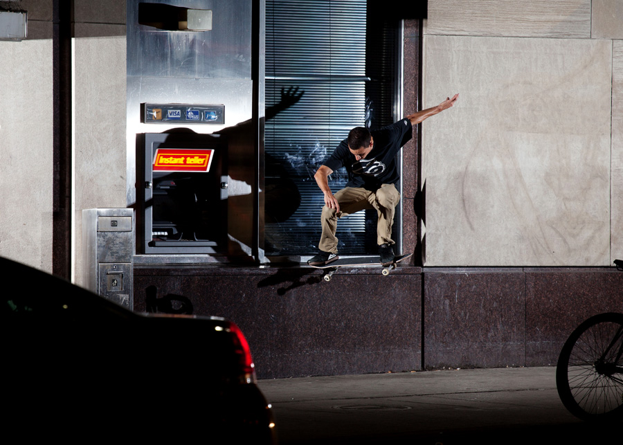 matt roberts_sw crook.jpg