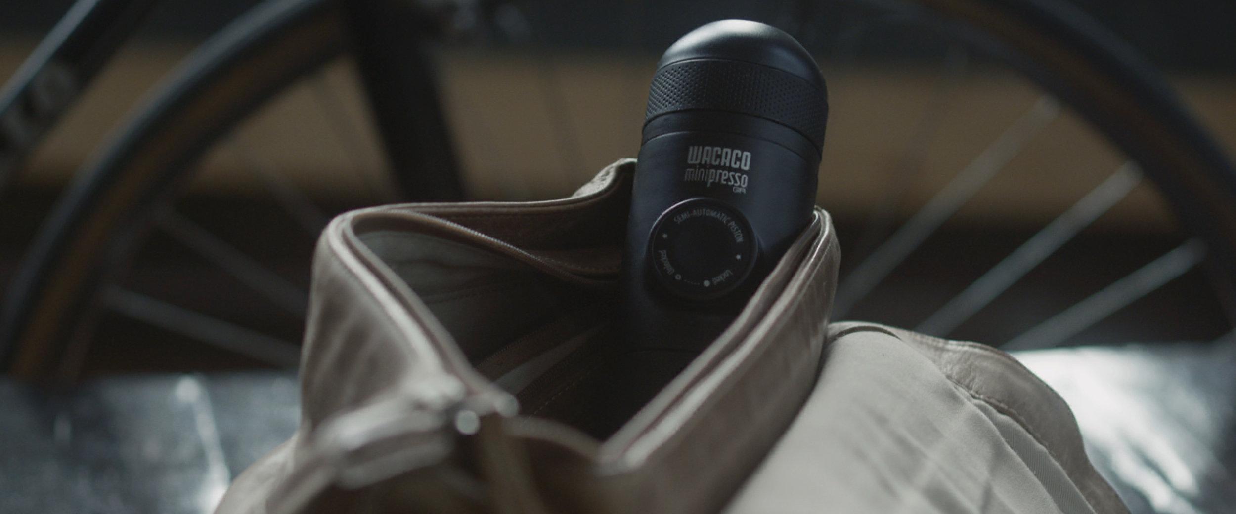 Minipresso still widescreenLarge2.jpg
