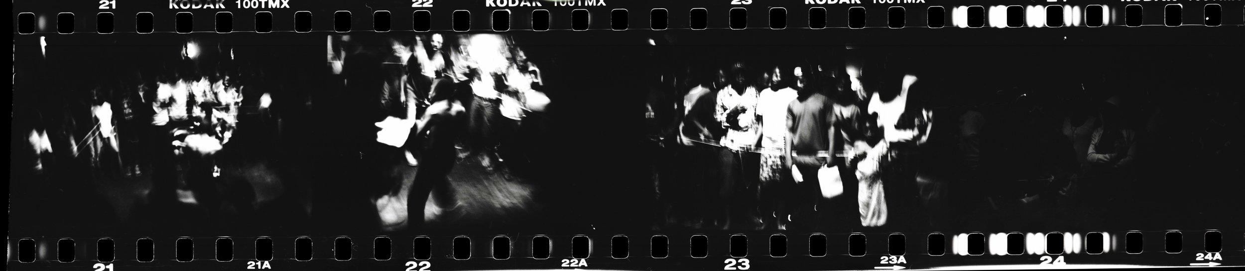 Frame290.jpg