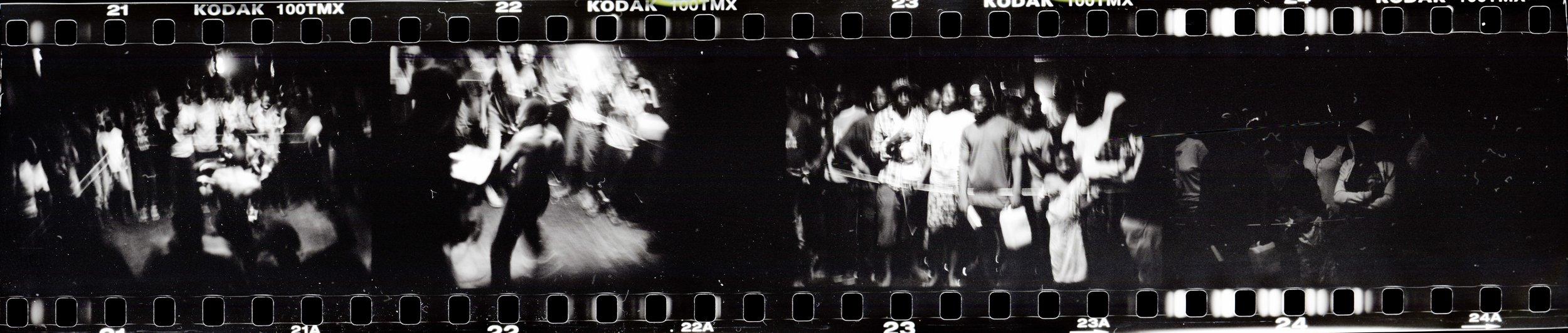 Frame291.jpg