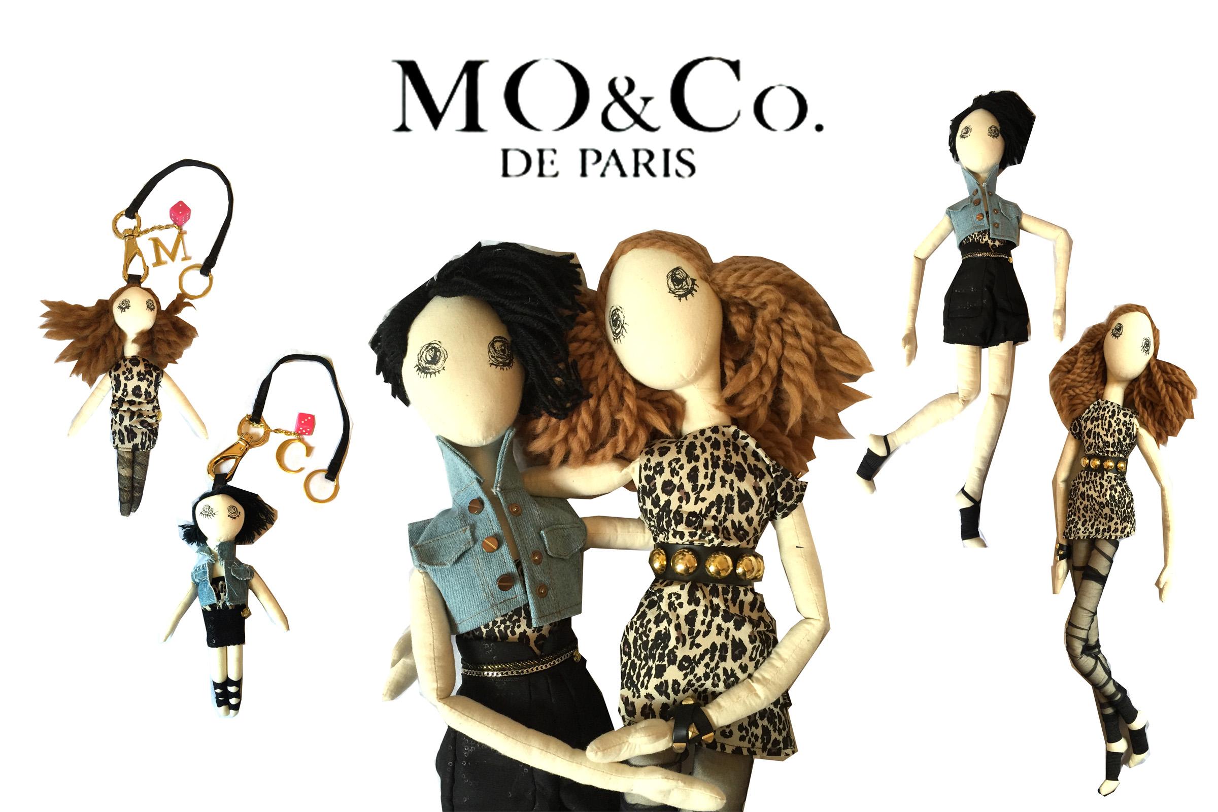 MOCO1.jpg