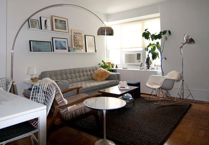 Declutter Your Way to Feng Shui