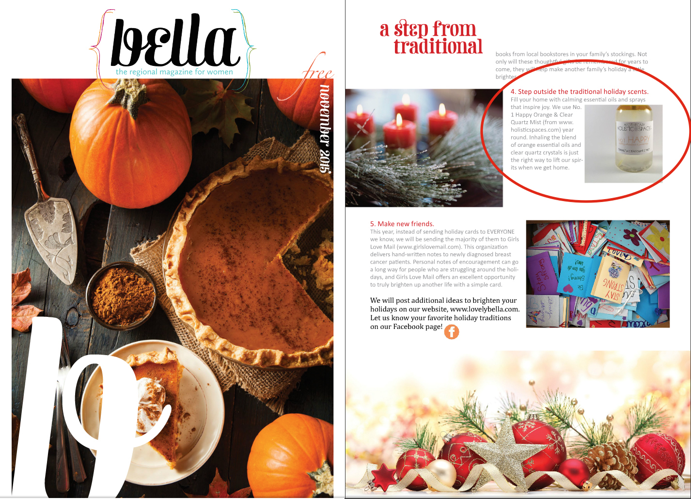 Featured in Bella Magazine!.png
