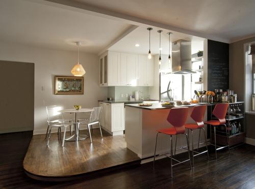 Brooklyn Kitchen Full View_Side.jpg