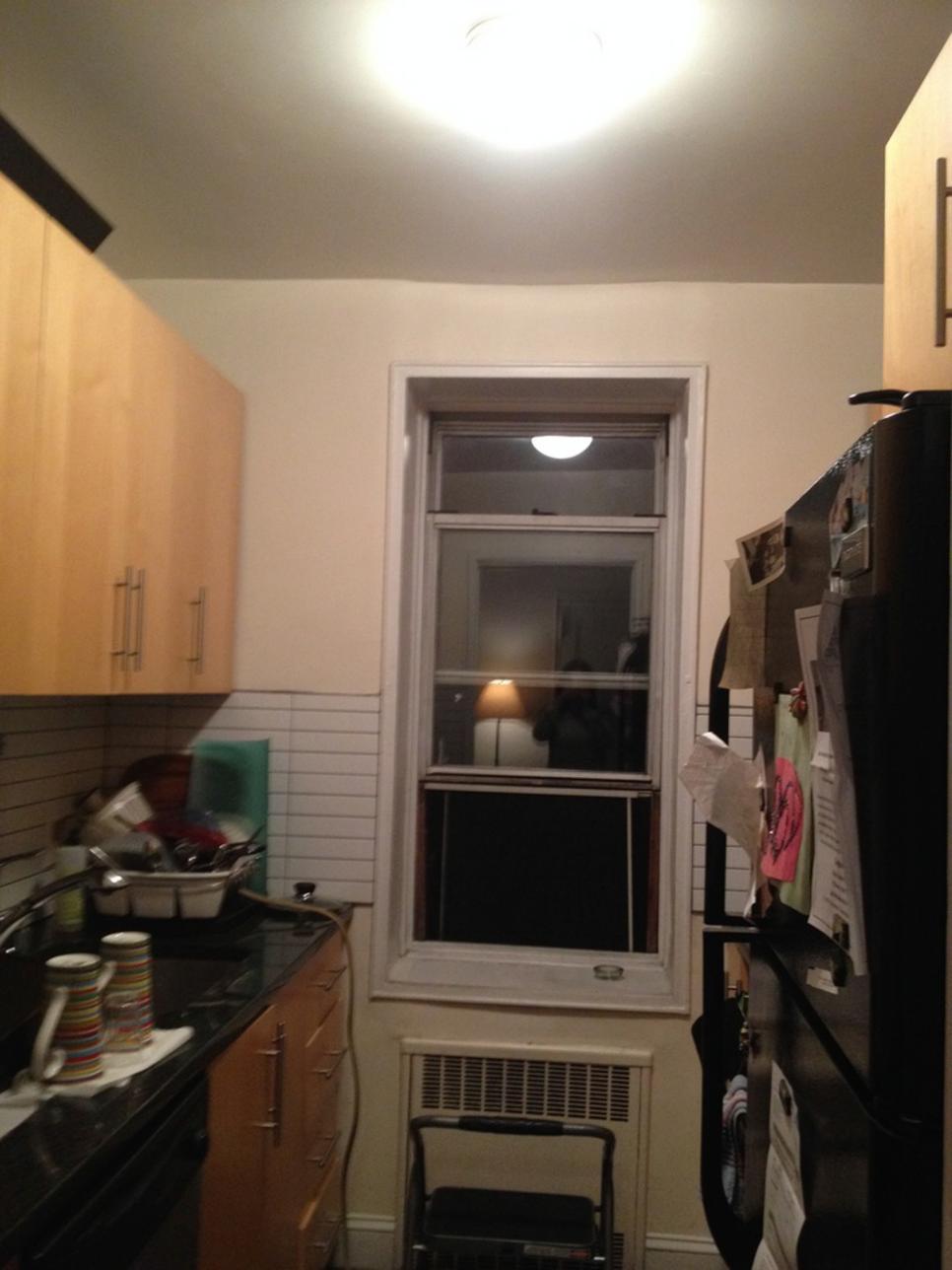 Brooklyn Kitchen - Before.jpeg