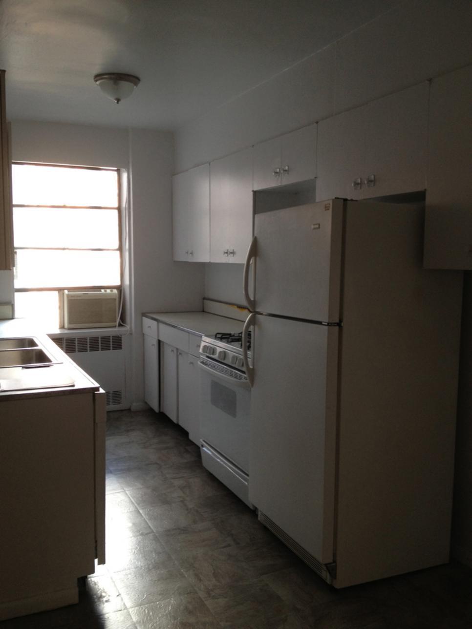 Lexington Kitchen - Before.jpeg