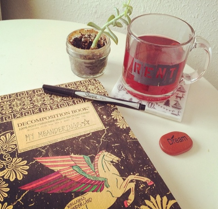 Morning Rituals - Katie Dalebout_Main.jpg