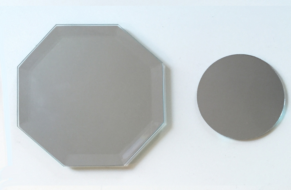 Mirrors .jpg