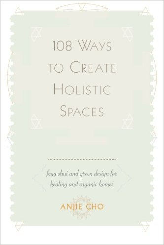 108 Ways to Create Holistic Spaces.jpg
