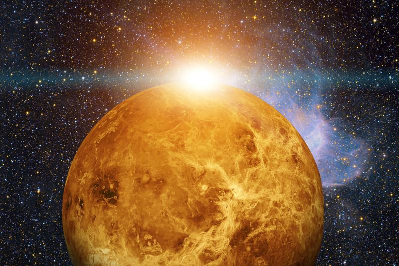 Episode 001 - April 2017 Venus and Mercury Retrogrades.jpg