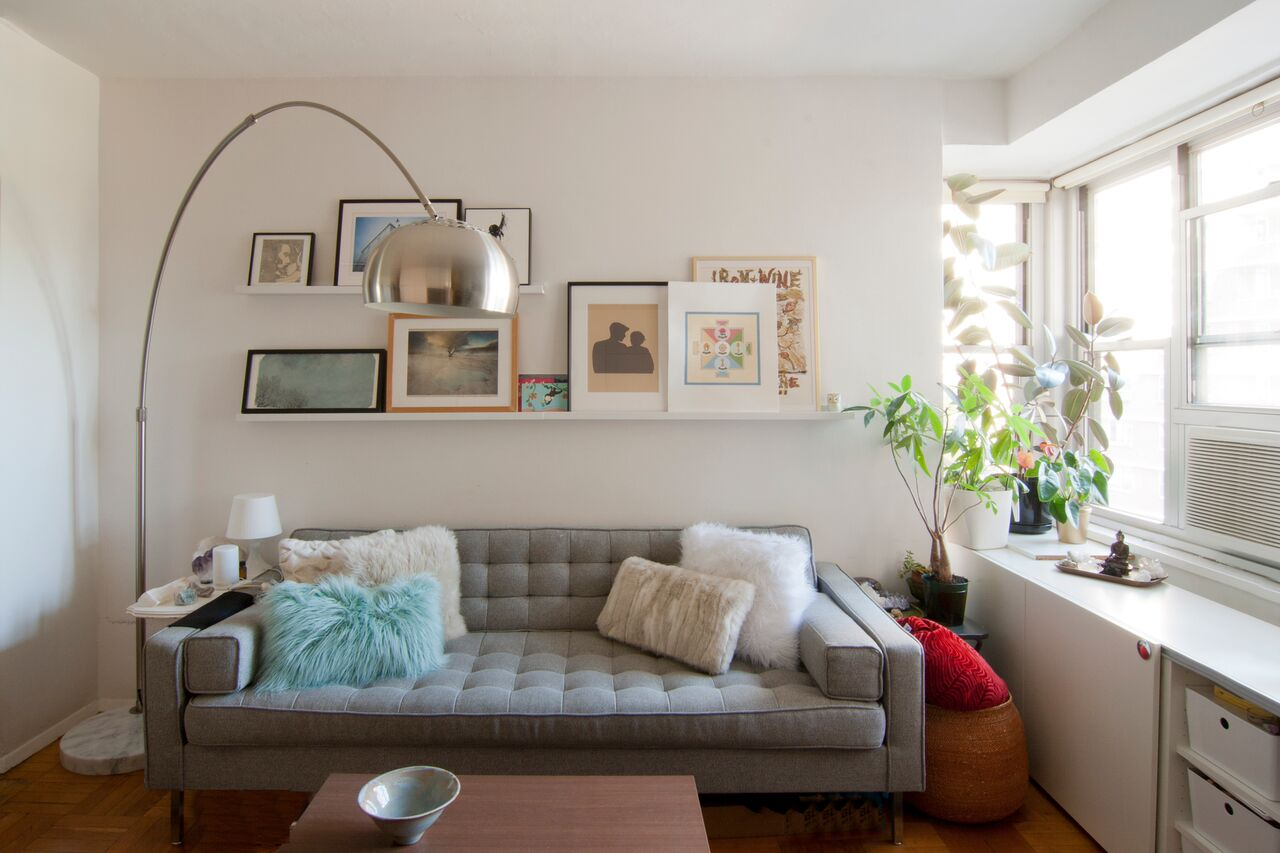 Check Out A Feng Shui Designer's Blissed-Out NYC Apartment.jpg