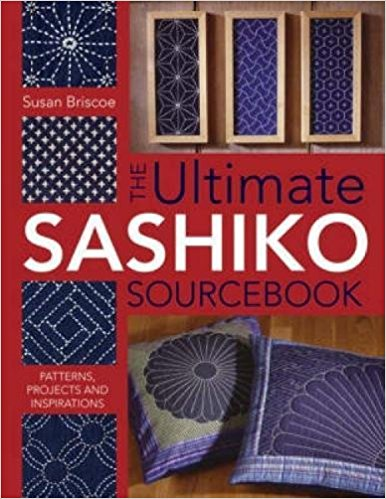 The Ultimate Sashiko Sourcebook.jpg