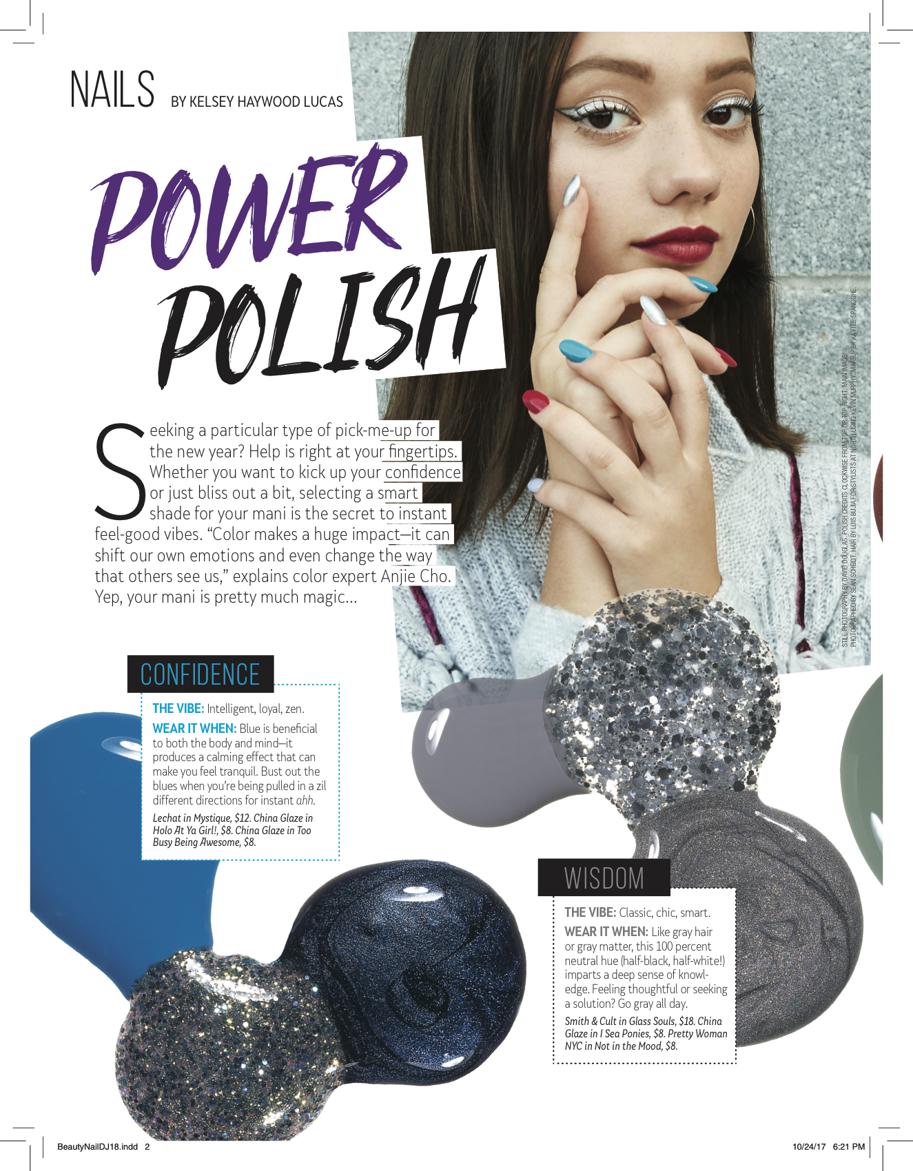 GirlsLife - Power Polish.jpg