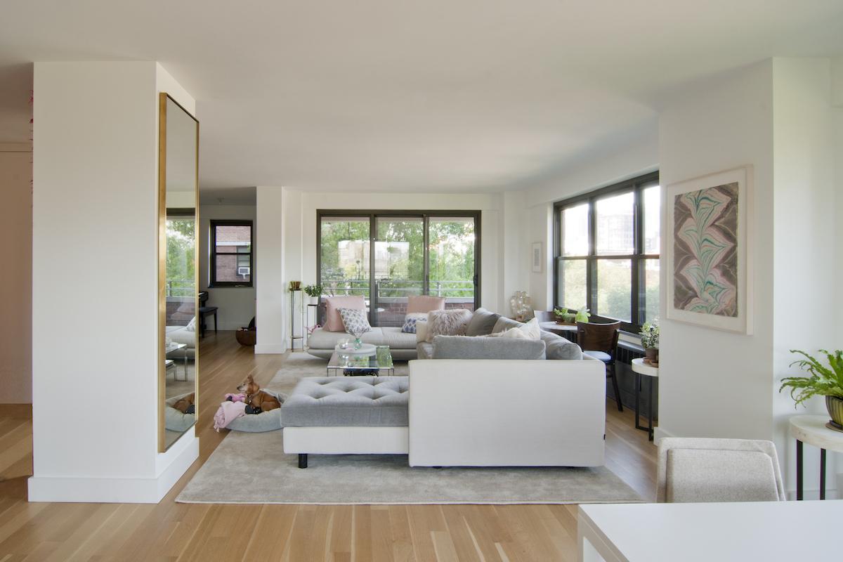 Brighten Your Apartment - 6 Simple Tricks.jpg