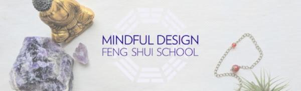 Mindful Design 2.jpg