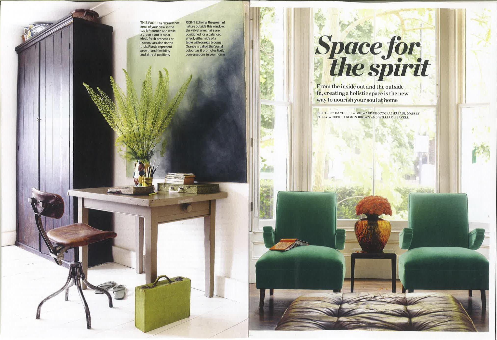 Space for the Spirit.jpg
