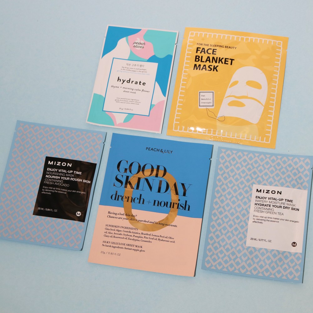 Sheet Mask Bundle.png