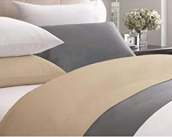 Luxe Series Bed Linens.png