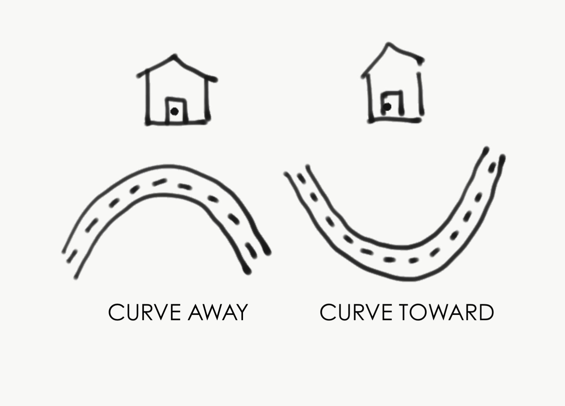 Curved Driveway.jpg