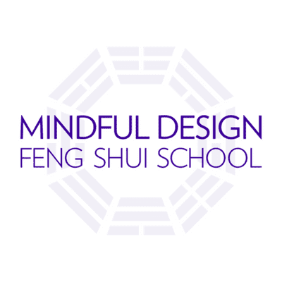 Mindful Design Feng Shui School Logo.png