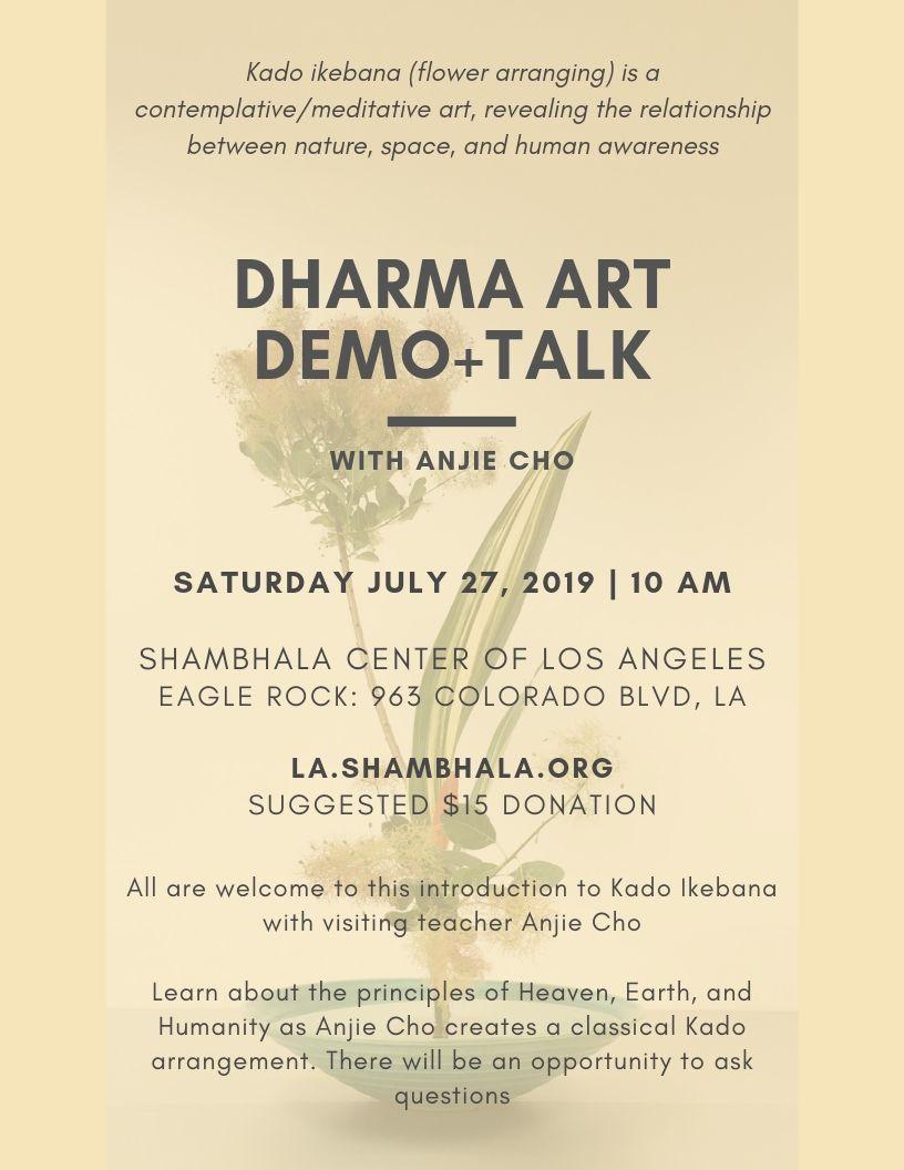 dharma art demo+talk.jpg
