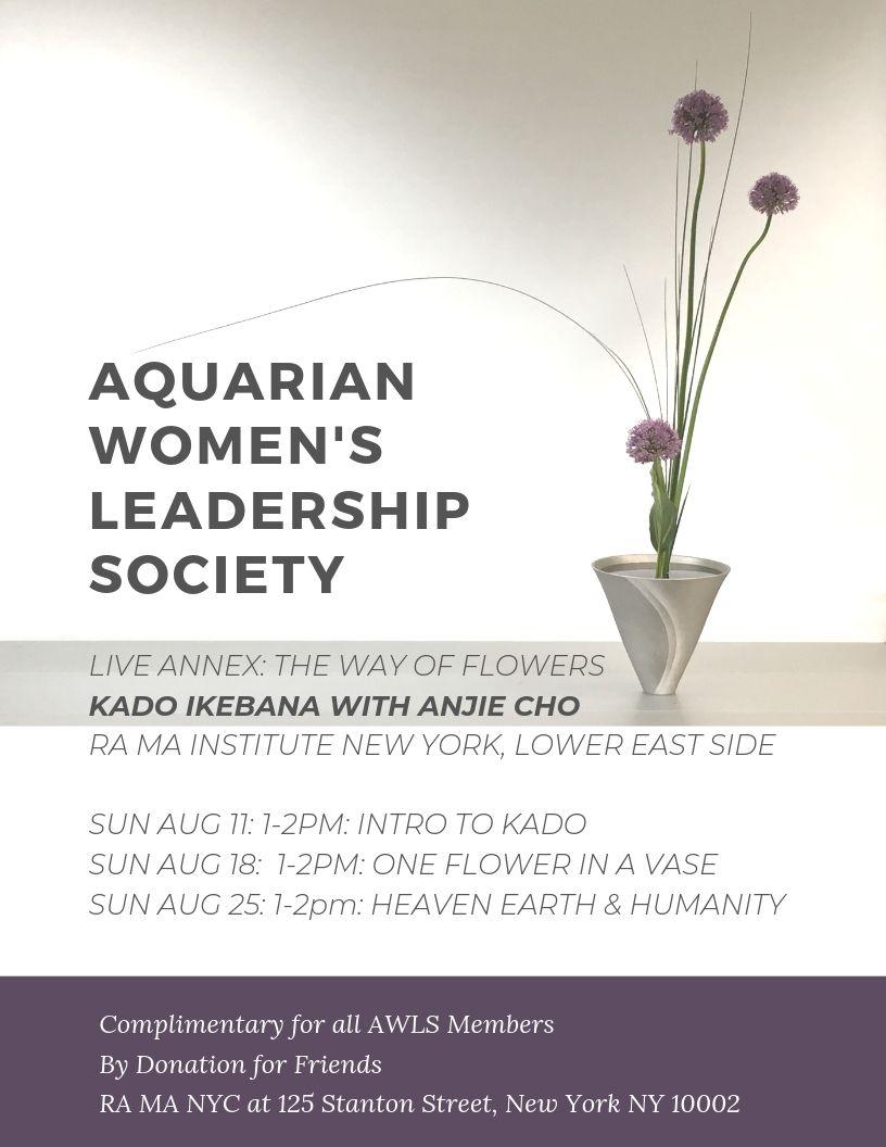aquarian women's leadership society (1).jpg