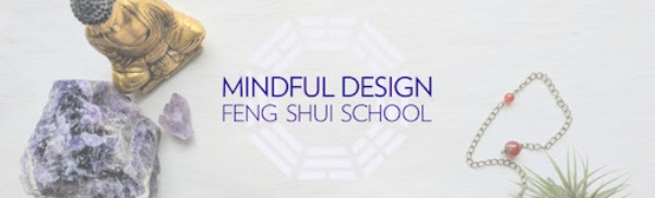 Mindful Design 2.jpg