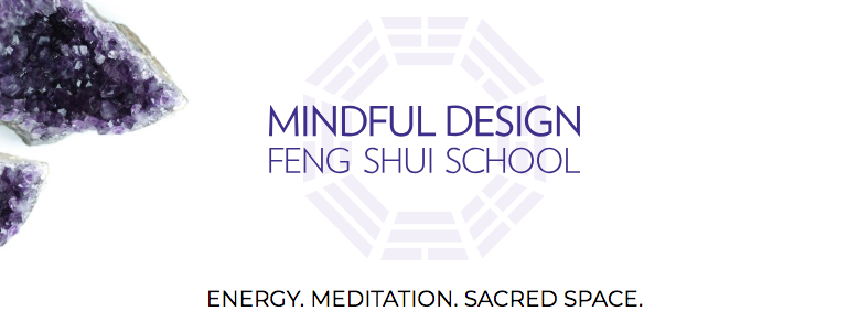 Mindful Design Graphic