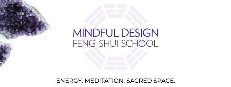 Mindful Design Feng Shui School